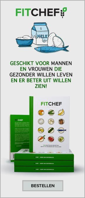 fitchef-banner