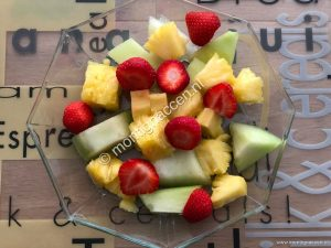 fruitontbijt 3
